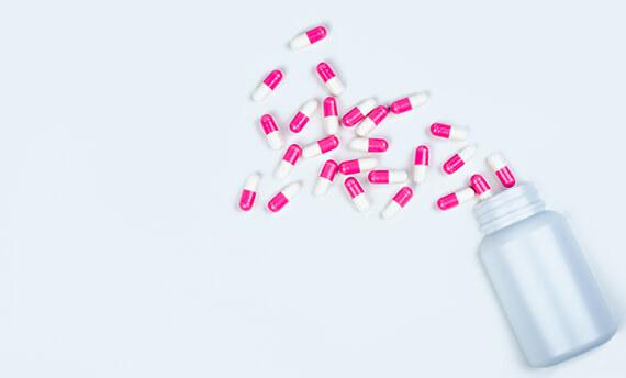 Benzodiazepini