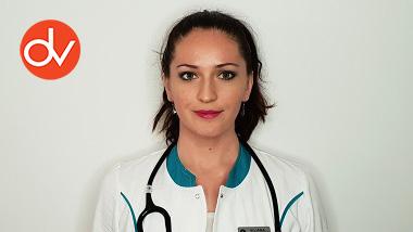 Biljana Selaković