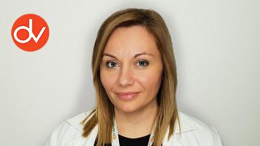 Bozana Koncalovic