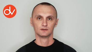Danilo Marjanovic
