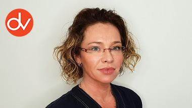 Julija Novicic