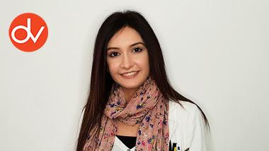 Milica Alil