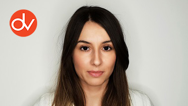 Mirjana Trifunovic