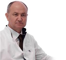 Strucni tim Prof.-Nikolaj-Vasiljević-Vorobjev