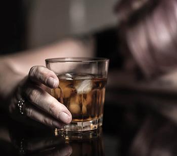 Lečenje od alkoholizma