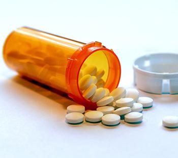 Lečenje zavisnosti od benzodiazepina