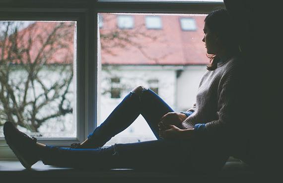 depresija lecenje bolesti zavinsnosti