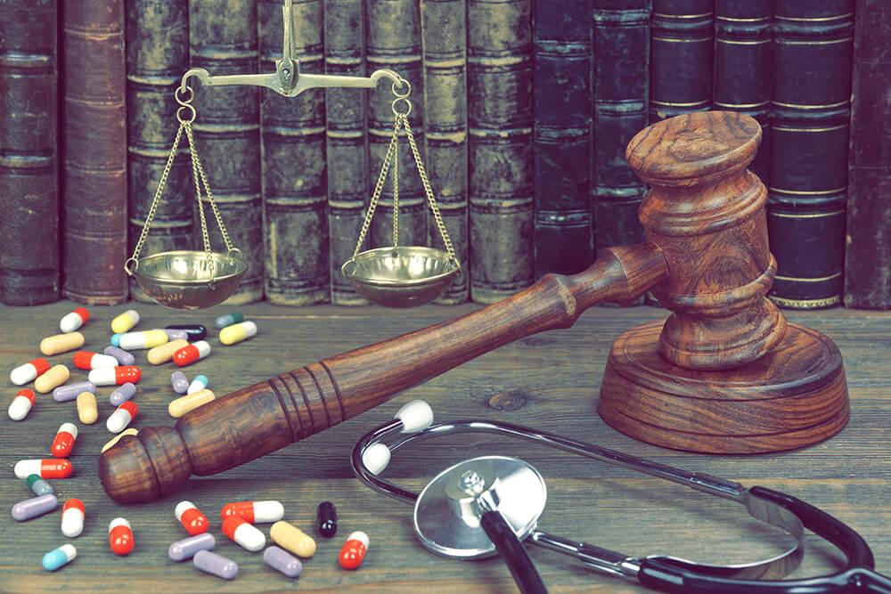 Zavisnost od tableta