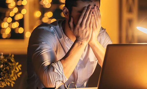 internet zavisnost lečenje zavisnosti 2 dr vorobjev
