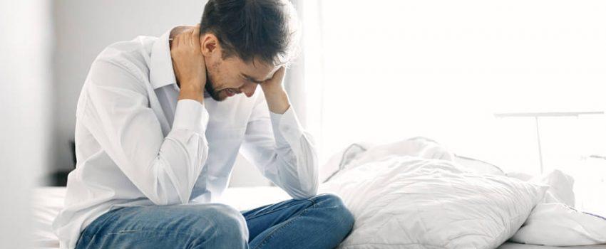 Teške bolesti koje izaziva alkoholizam