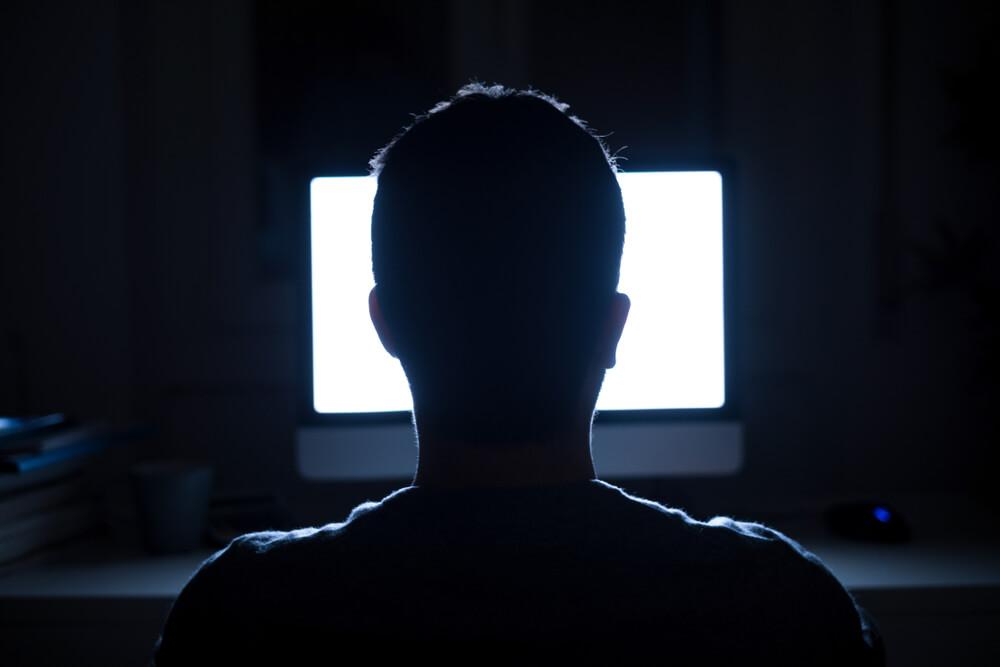5 vidova zavisnosti od Interneta