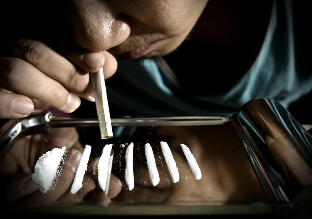 predoziranje kokainom lečenje zavisnosti 3