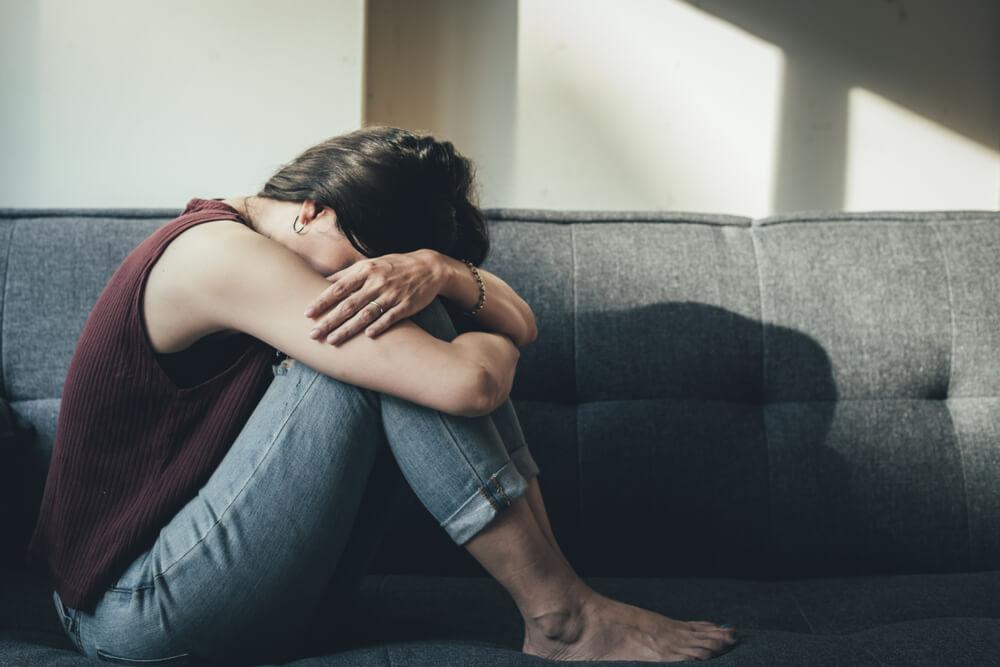 Simptomi alkoholizma