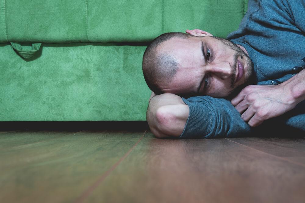 zavisnost od više psihoaktivnih supstanci Lečenje zavisnosti Klinika Dr Vorobjev 2